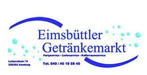 logo_EimsbGetränkeM