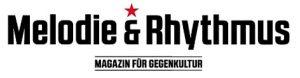 logo_M&R
