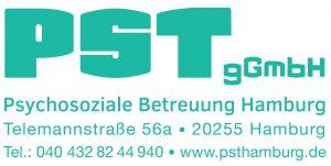 logo_PST gGmbH
