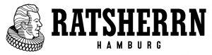logo_Ratsherrn_neu_2019