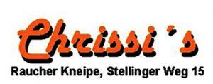 logo_chrissis