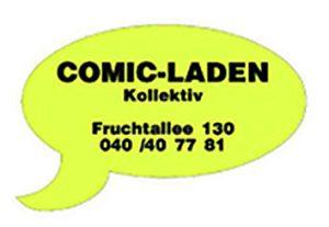 logo_comic-laden
