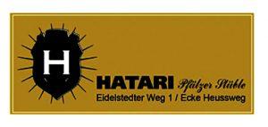 logo_hatari