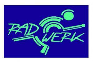logo_radwerk