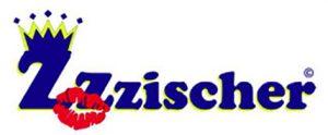 logo_zischer