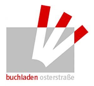 logo_BuchL_Osterstr