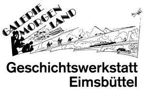 logo_Galerie MorgenLand