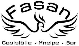 logo_fasan