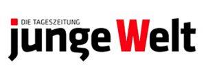 logo_junge welt