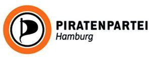 logo_piratenP