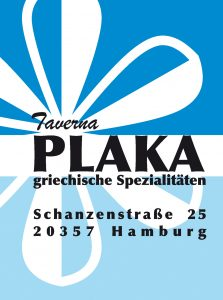 logo_plaka