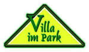 logo_villa